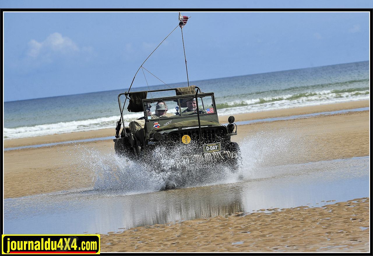 d_day-jeep_2014-001.jpg
