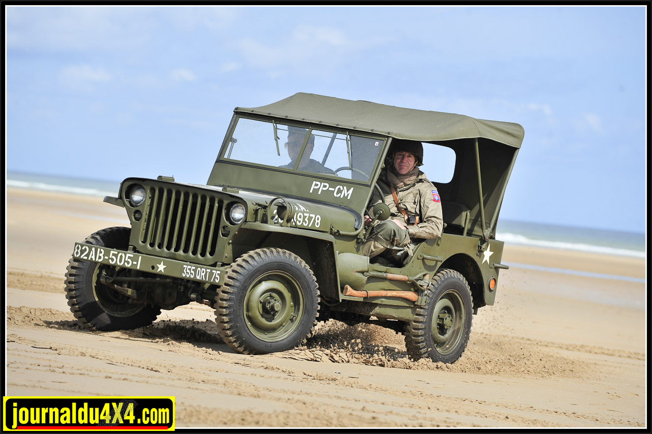 d_day-jeep_2014-002.jpg