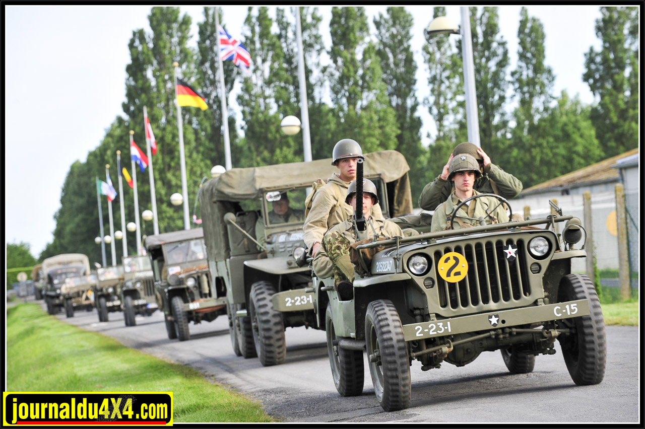 d_day-jeep_2014-003.jpg