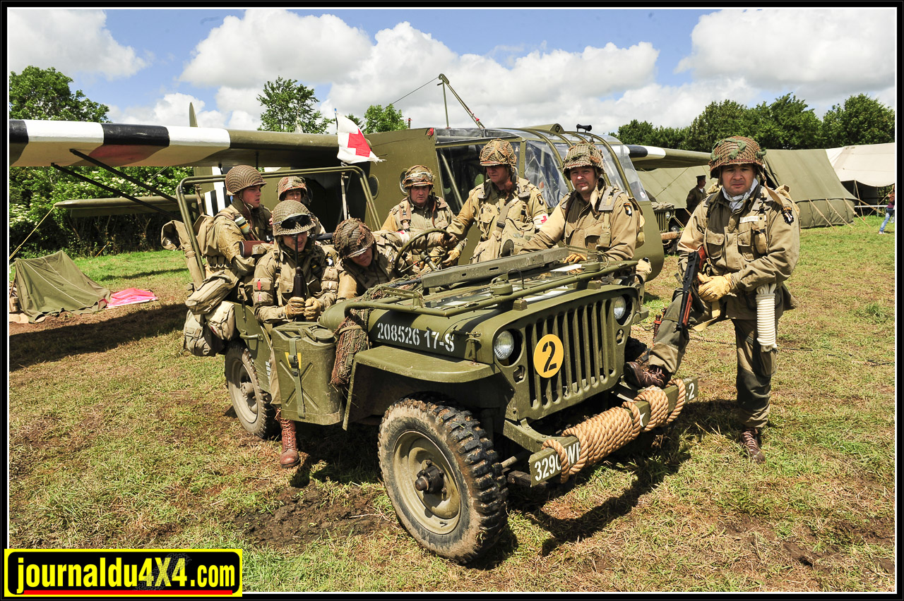 d_day-jeep_2014-004.jpg