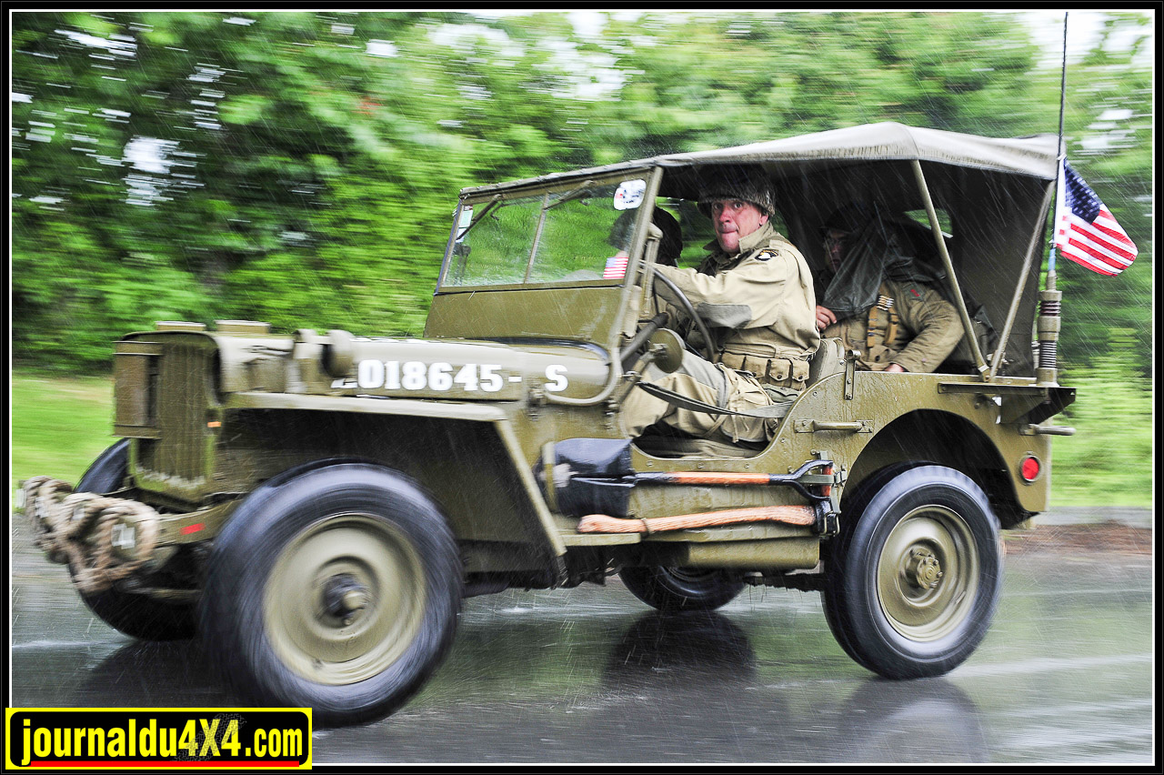 d_day-jeep_2014-005.jpg
