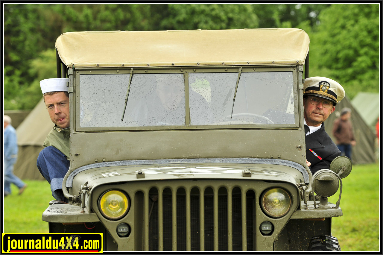 d_day-jeep_2014-006.jpg