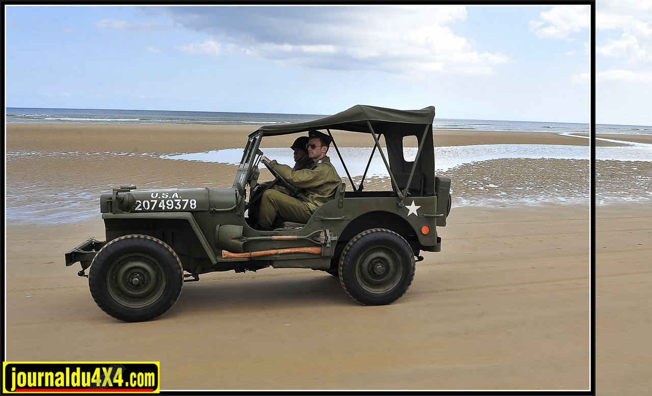 d_day-jeep_2014-007.jpg