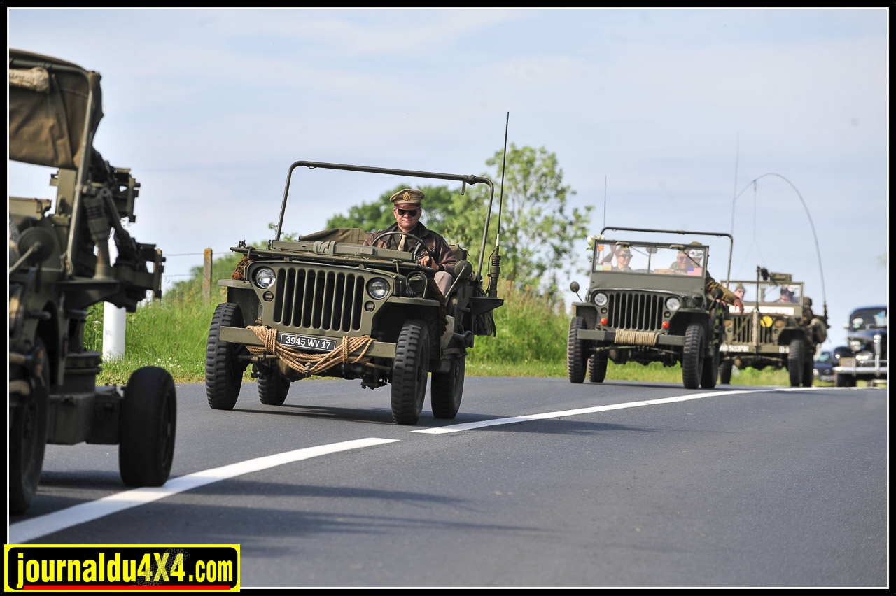 d_day-jeep_2014-008.jpg