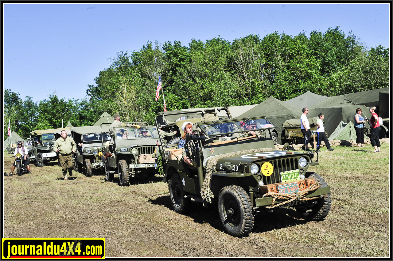d_day-jeep_2014-009.jpg