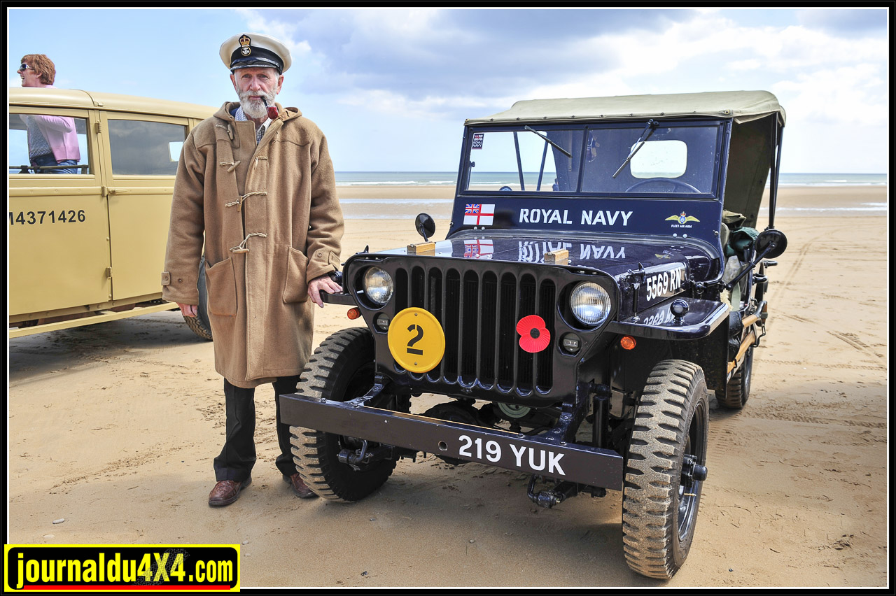 d_day-jeep_2014-020.jpg