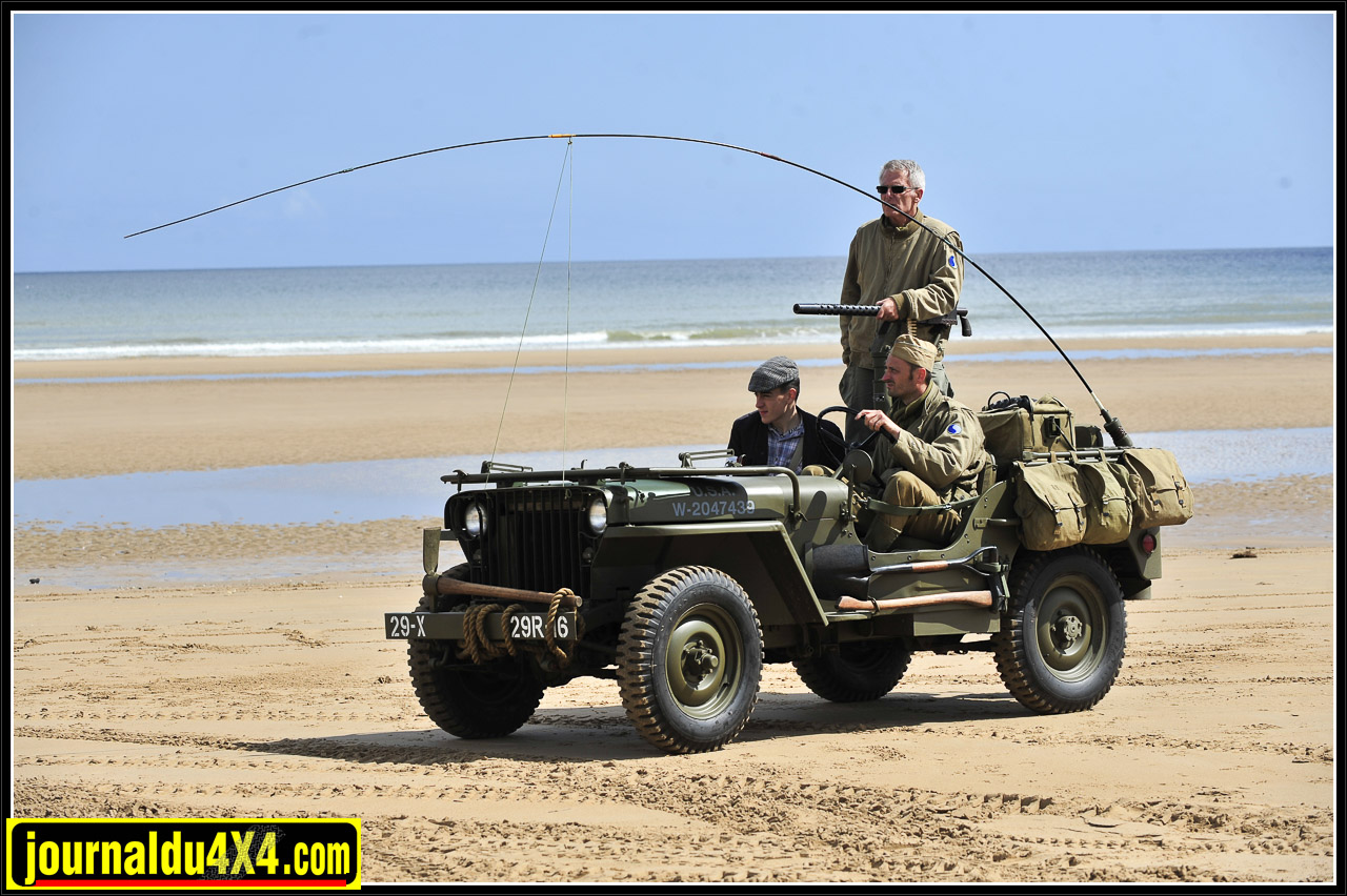 d_day-jeep_2014-030.jpg