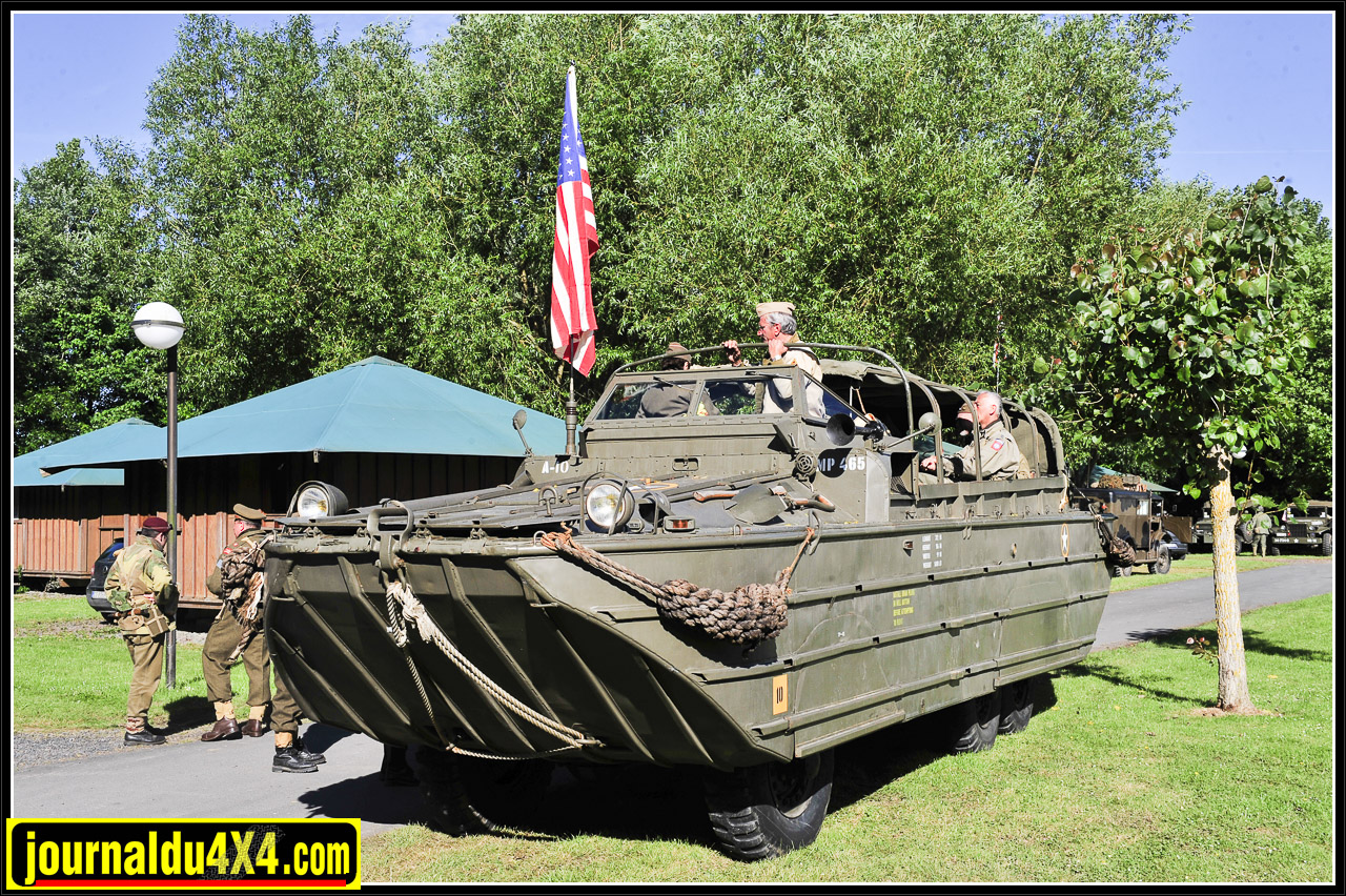 d_day-jeep_2014-033.jpg