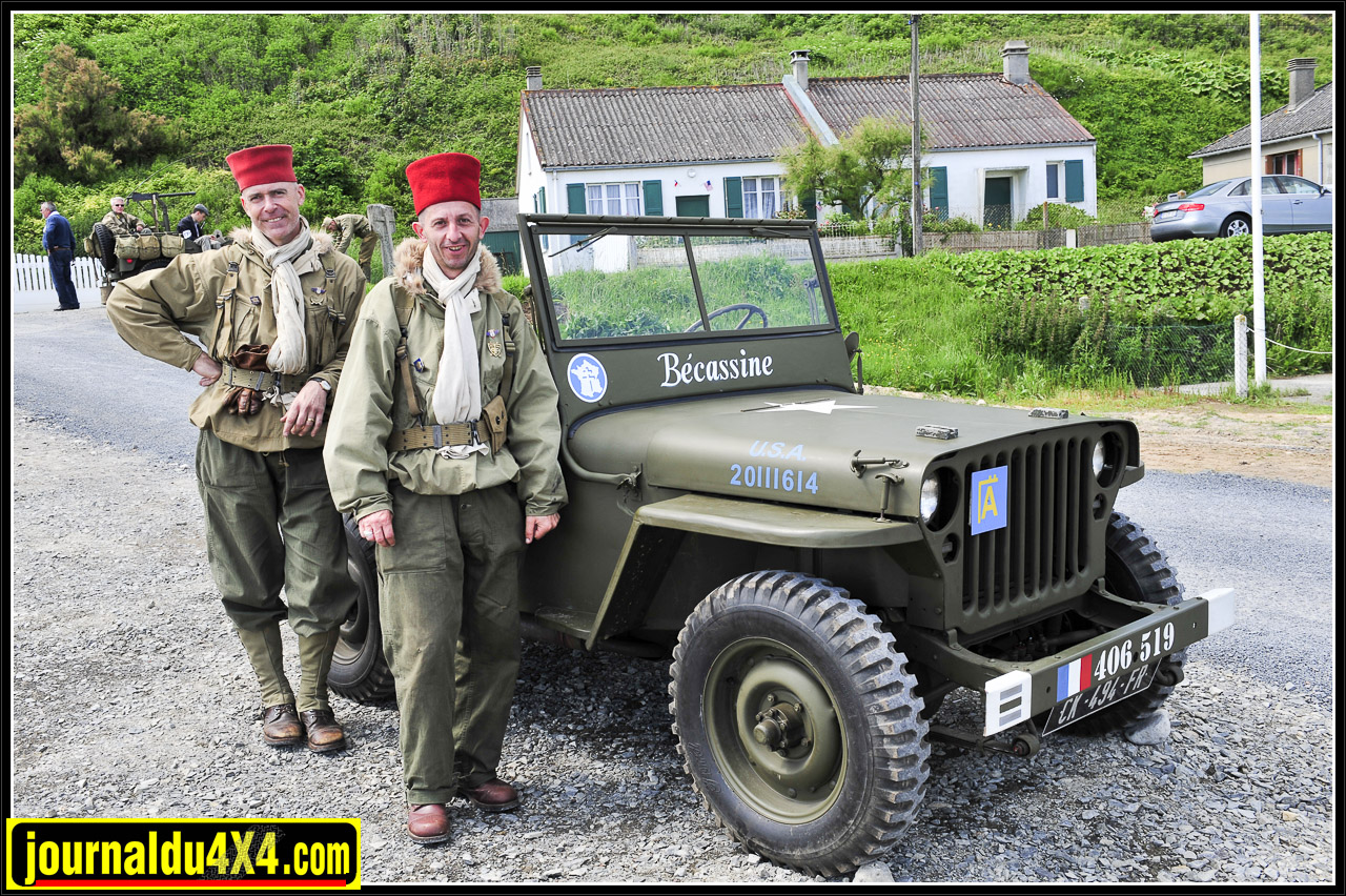 d_day-jeep_2014-042.jpg