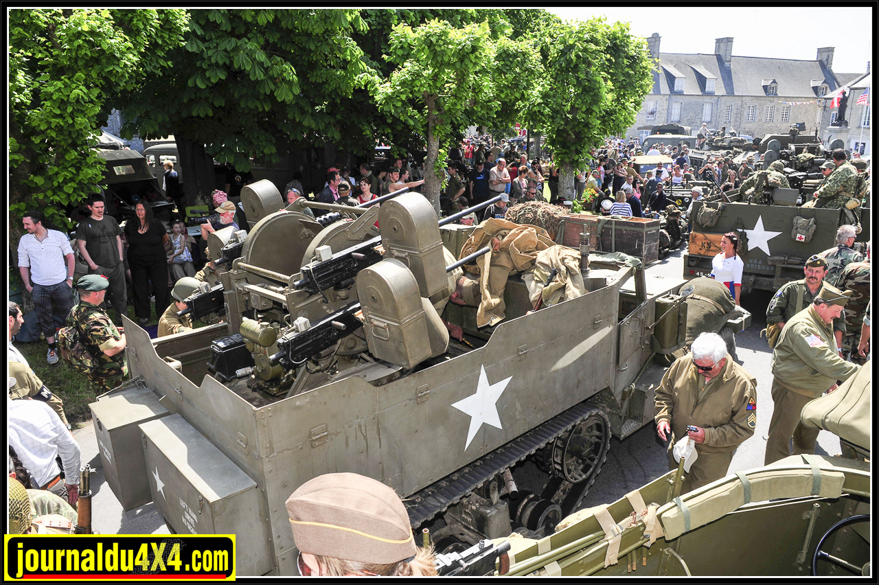 d_day-jeep_2014-048.jpg