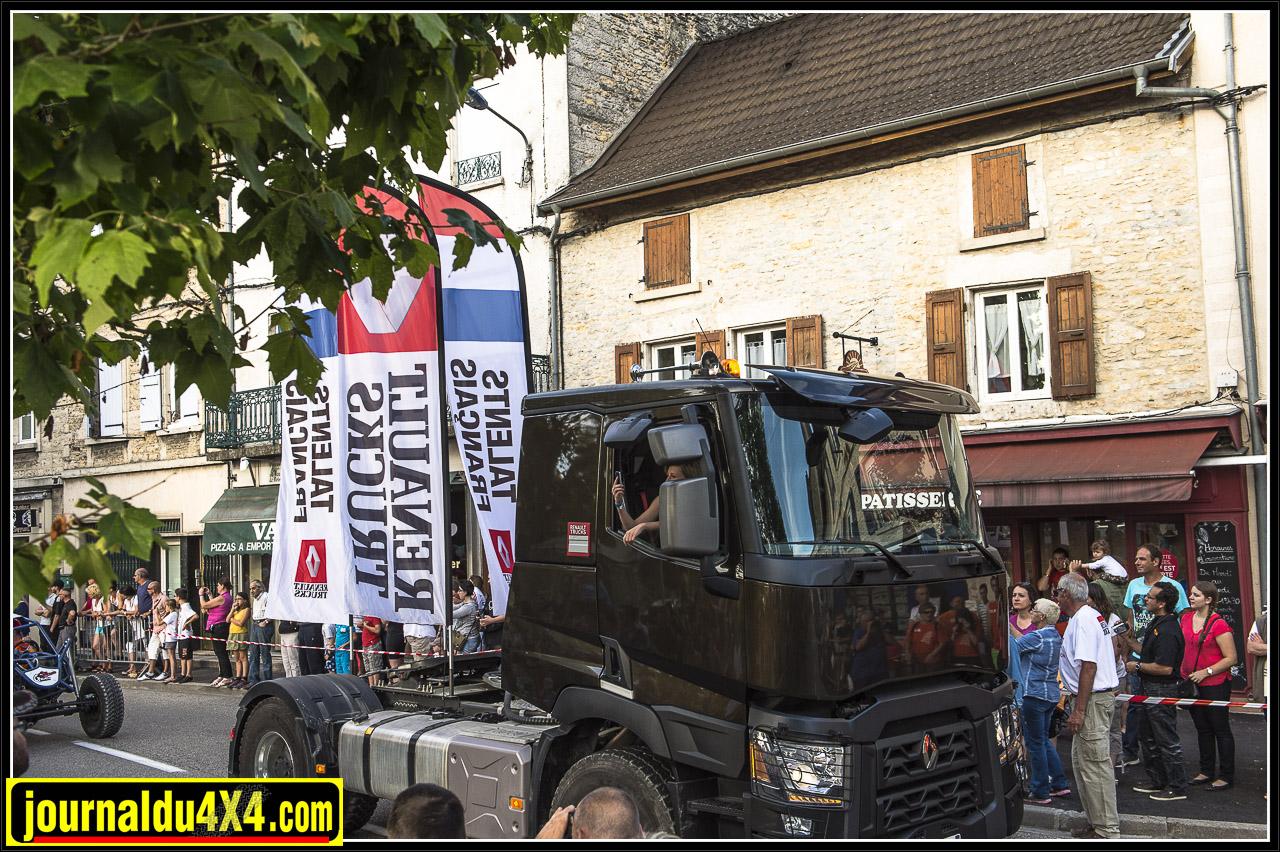 pirate4x4-europa-truck-trial-0106.jpg
