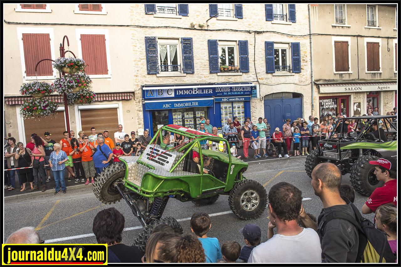 pirate4x4-europa-truck-trial-0125.jpg