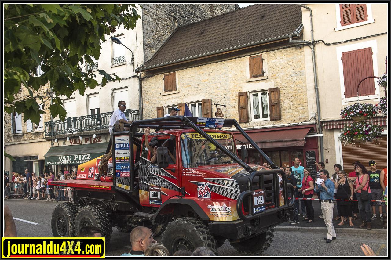 pirate4x4-europa-truck-trial-0149.jpg