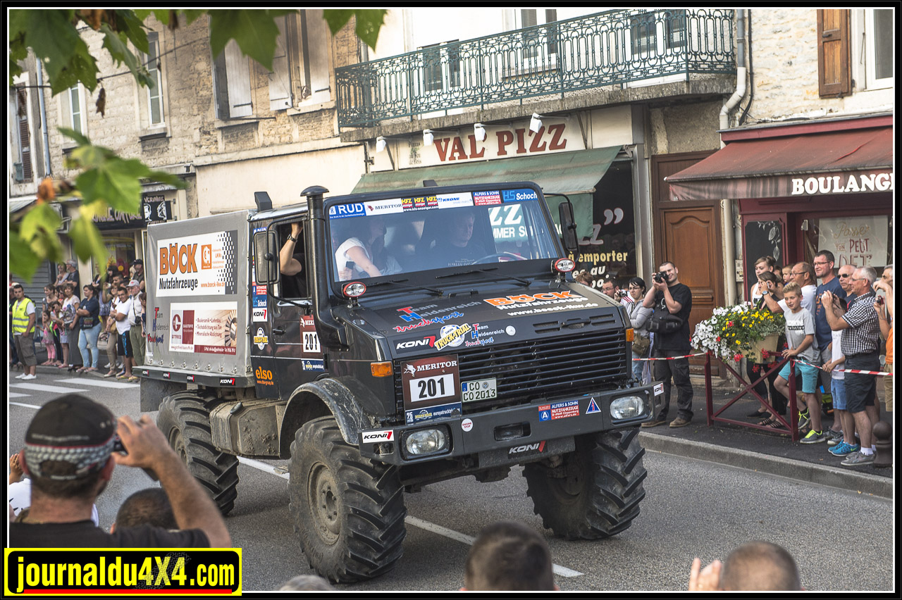 pirate4x4-europa-truck-trial-0150.jpg