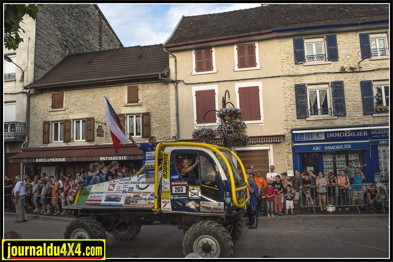 pirate4x4-europa-truck-trial-0161.jpg
