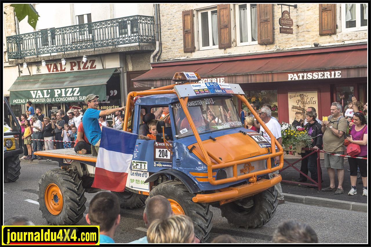 pirate4x4-europa-truck-trial-0164.jpg