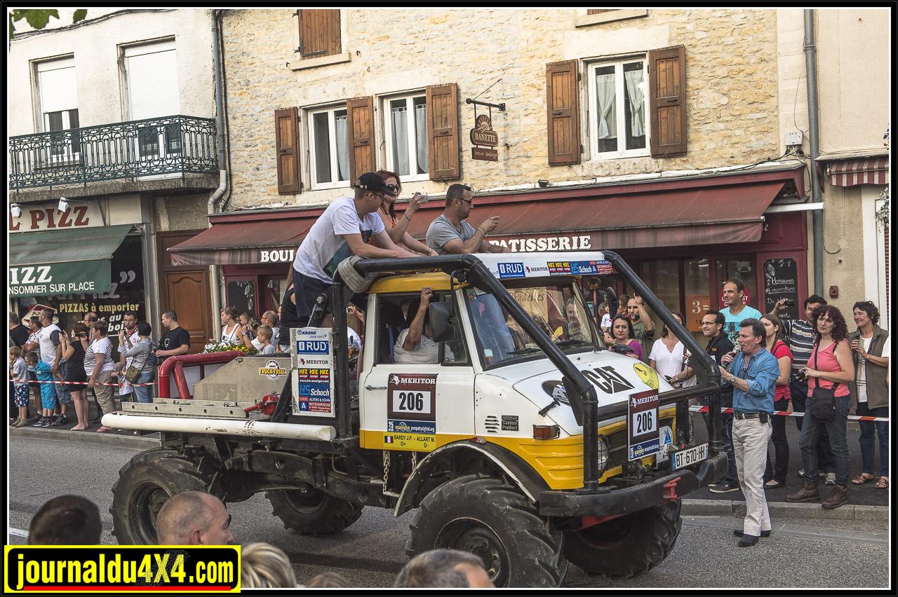 pirate4x4-europa-truck-trial-0166.jpg