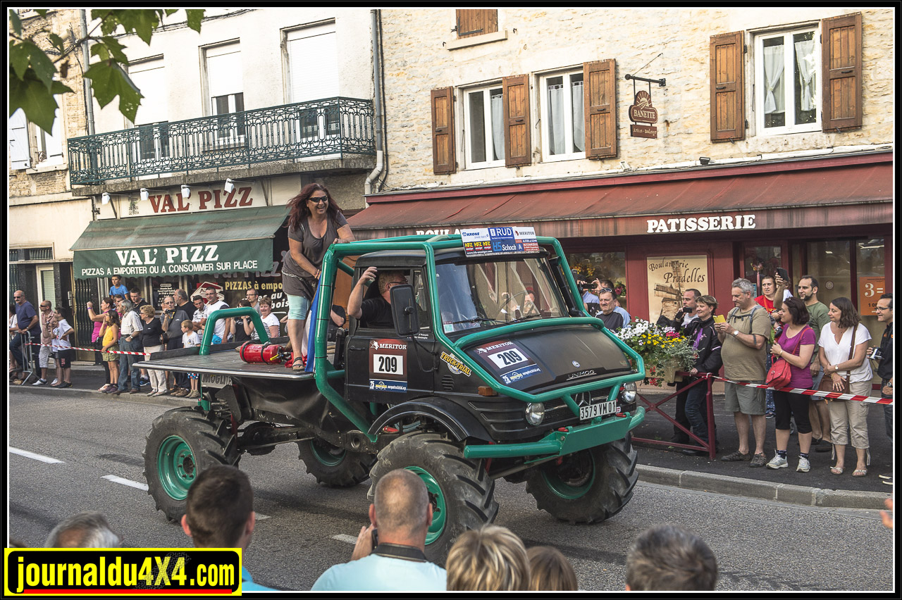 pirate4x4-europa-truck-trial-0169.jpg