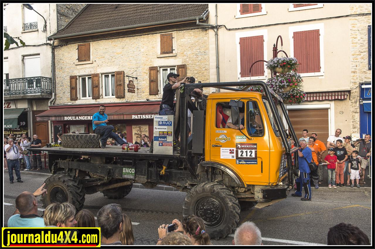 pirate4x4-europa-truck-trial-0171.jpg