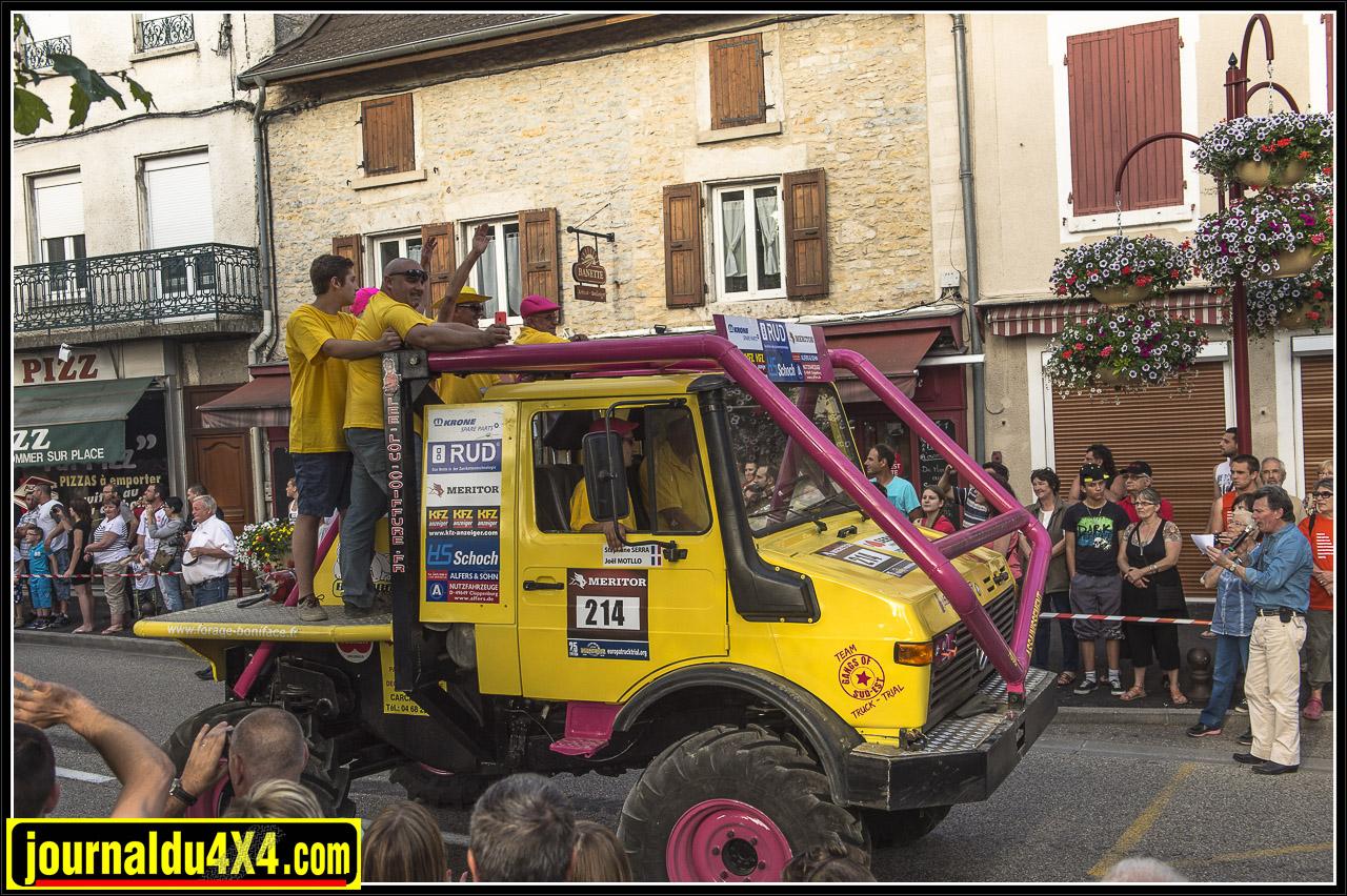 pirate4x4-europa-truck-trial-0176.jpg
