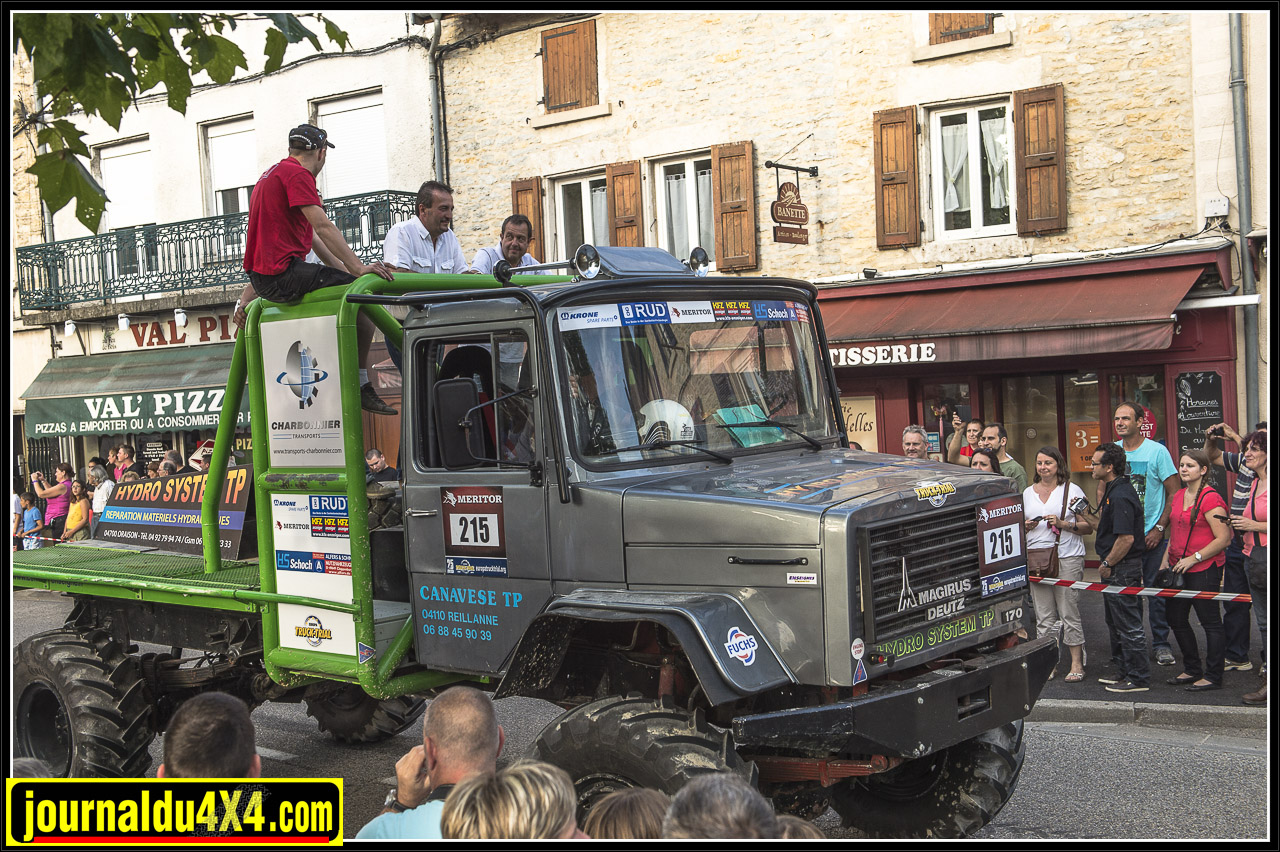 pirate4x4-europa-truck-trial-0179.jpg