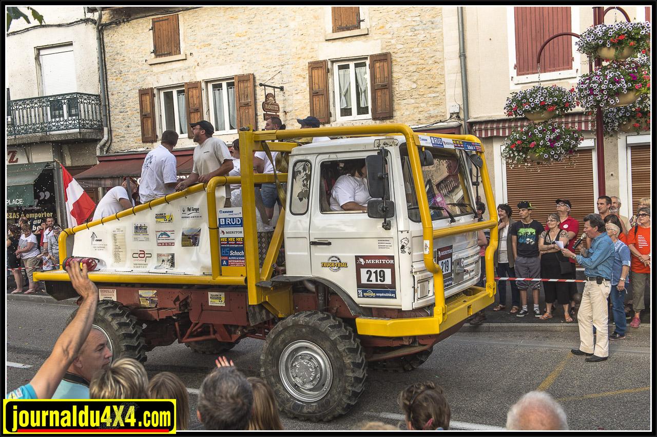 pirate4x4-europa-truck-trial-0204.jpg