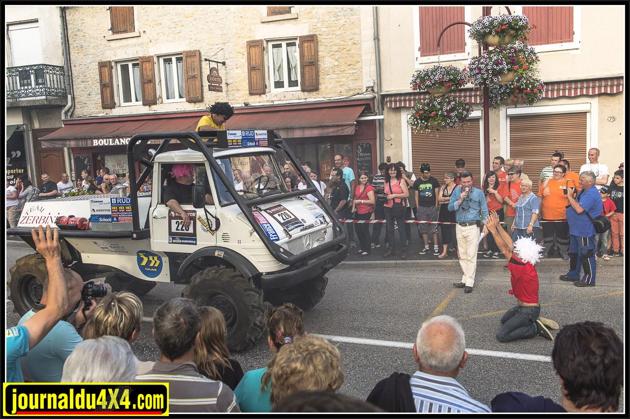 pirate4x4-europa-truck-trial-0210.jpg