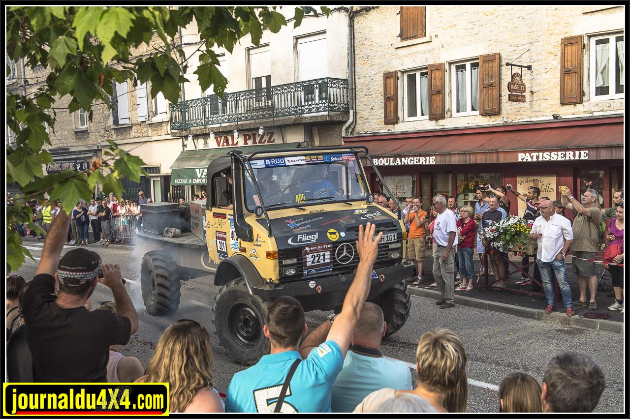 pirate4x4-europa-truck-trial-0216.jpg