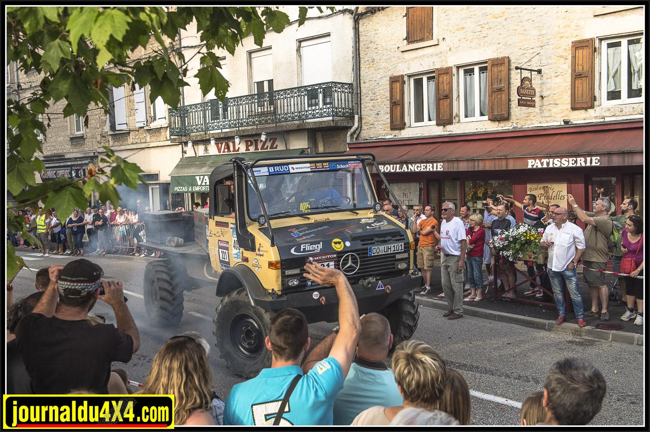 pirate4x4-europa-truck-trial-0219.jpg