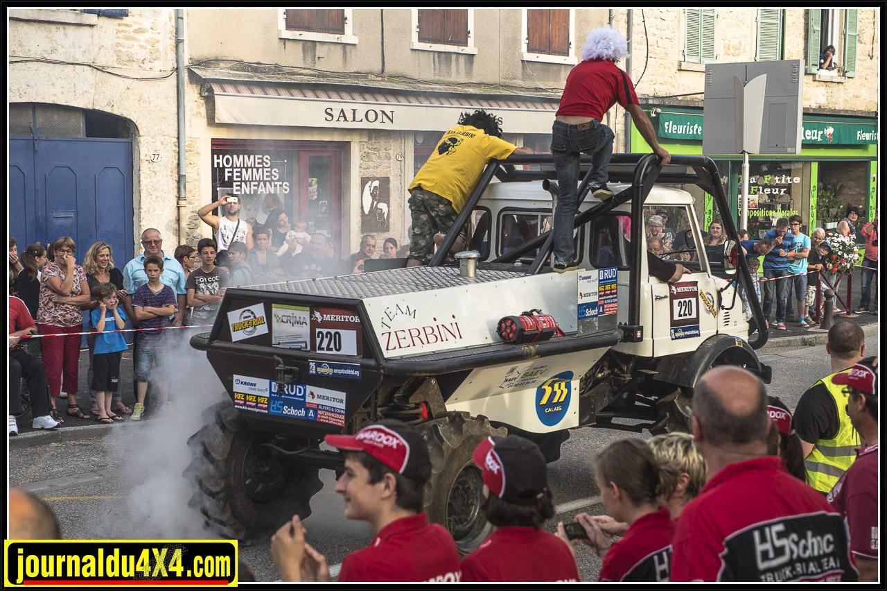 pirate4x4-europa-truck-trial-0225.jpg