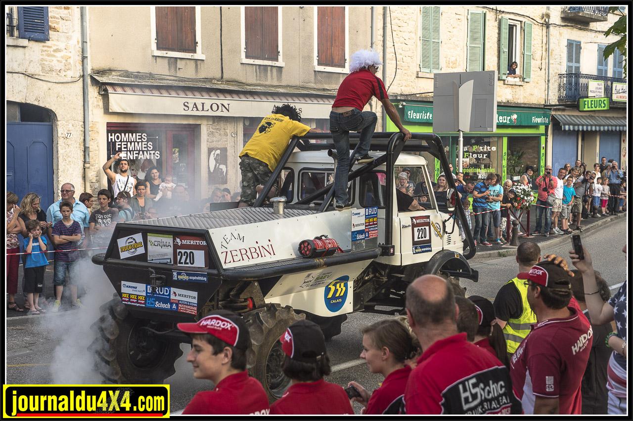 pirate4x4-europa-truck-trial-0227.jpg