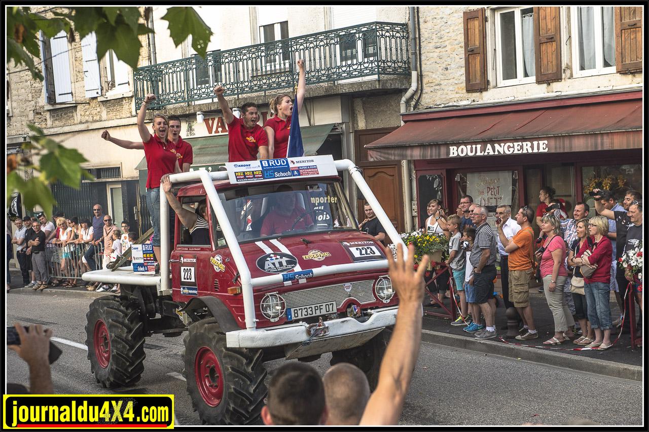 pirate4x4-europa-truck-trial-0230.jpg