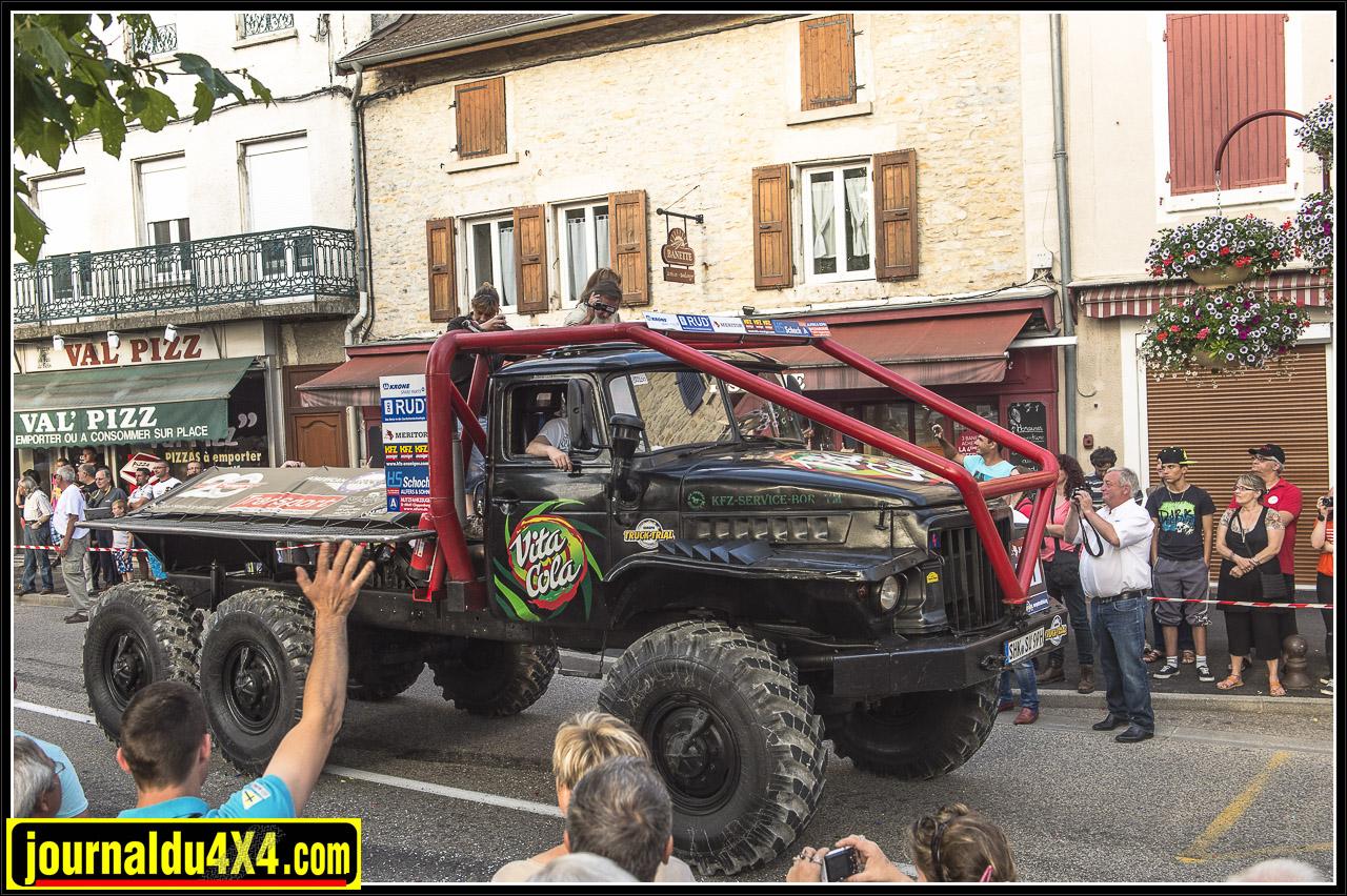 pirate4x4-europa-truck-trial-0237.jpg
