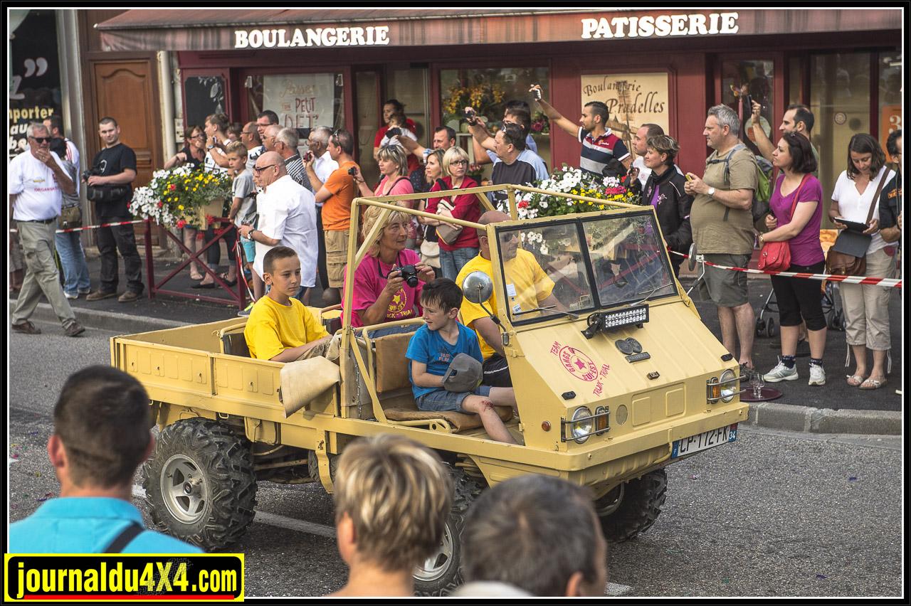 pirate4x4-europa-truck-trial-0239.jpg