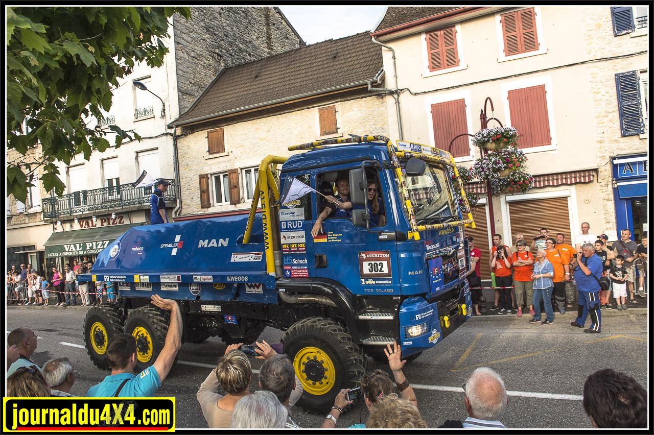 pirate4x4-europa-truck-trial-0242.jpg