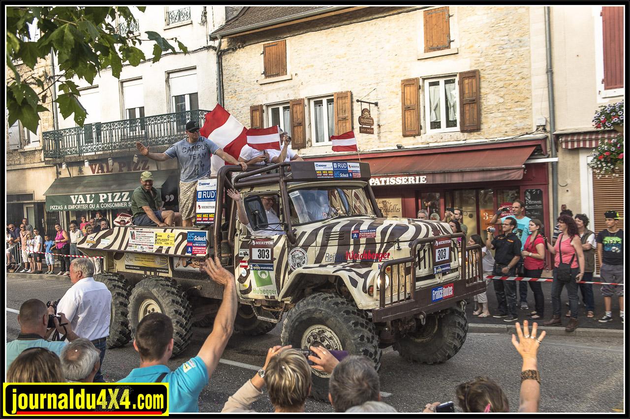 pirate4x4-europa-truck-trial-0246.jpg