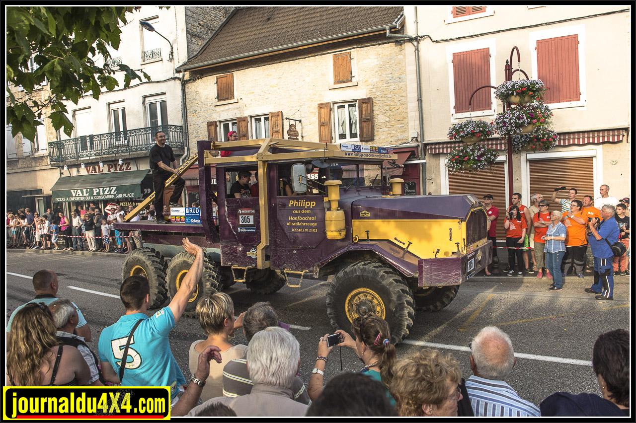 pirate4x4-europa-truck-trial-0254.jpg