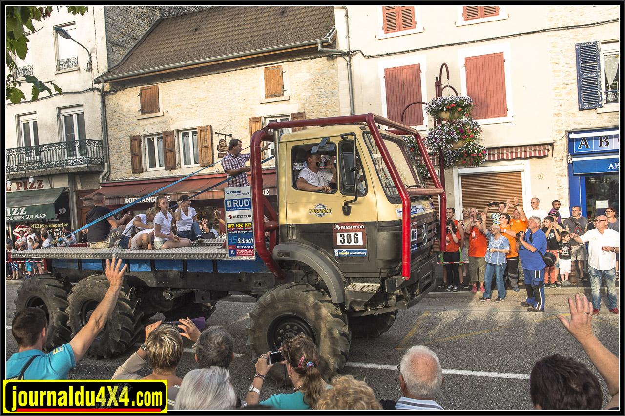 pirate4x4-europa-truck-trial-0257.jpg