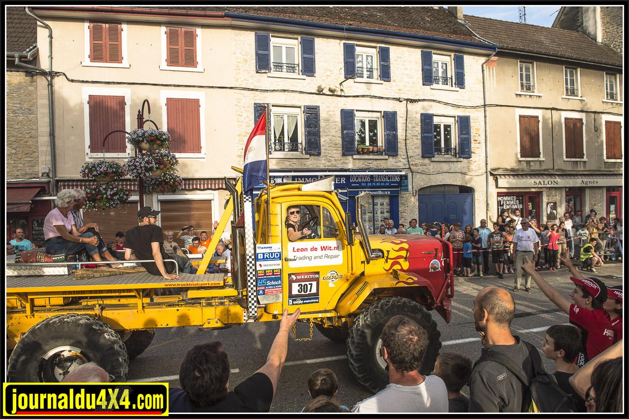 pirate4x4-europa-truck-trial-0261.jpg