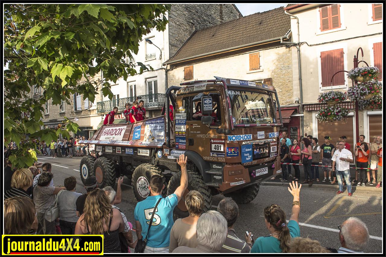 pirate4x4-europa-truck-trial-0263.jpg