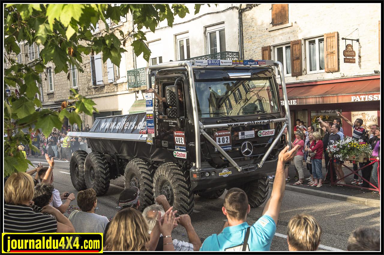 pirate4x4-europa-truck-trial-0267.jpg