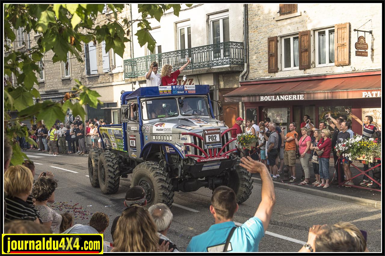 pirate4x4-europa-truck-trial-0272.jpg