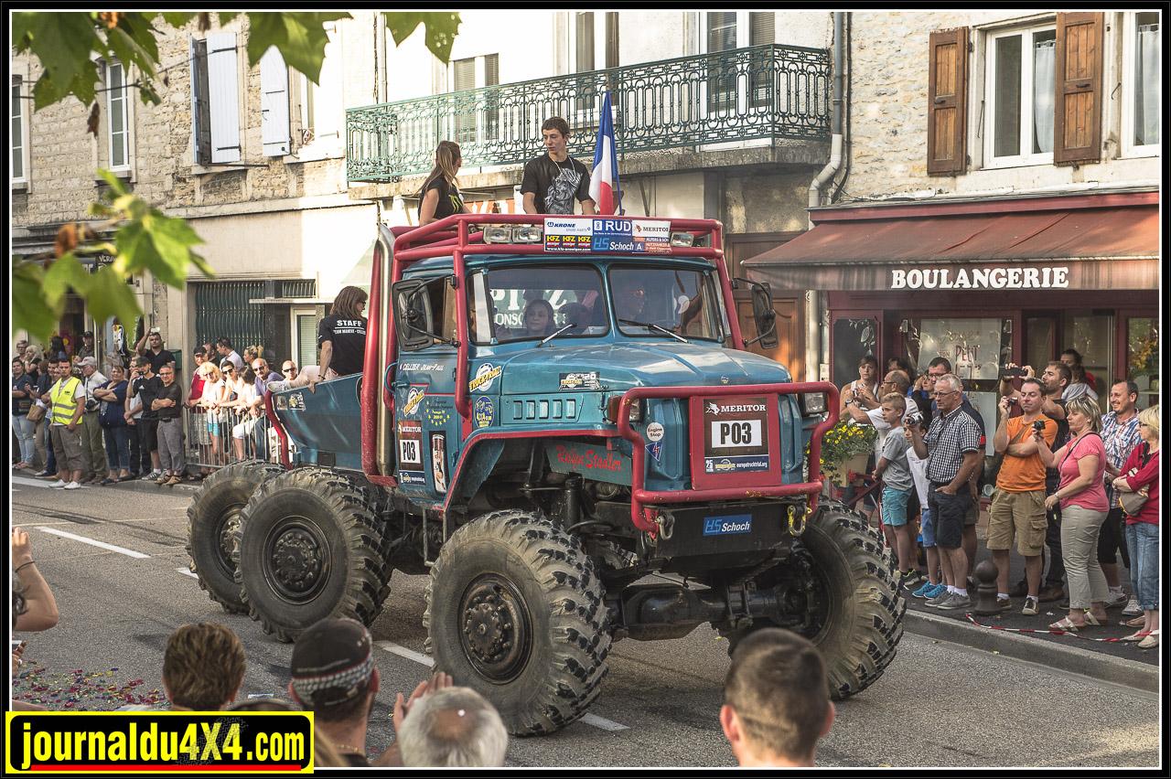 pirate4x4-europa-truck-trial-0285.jpg