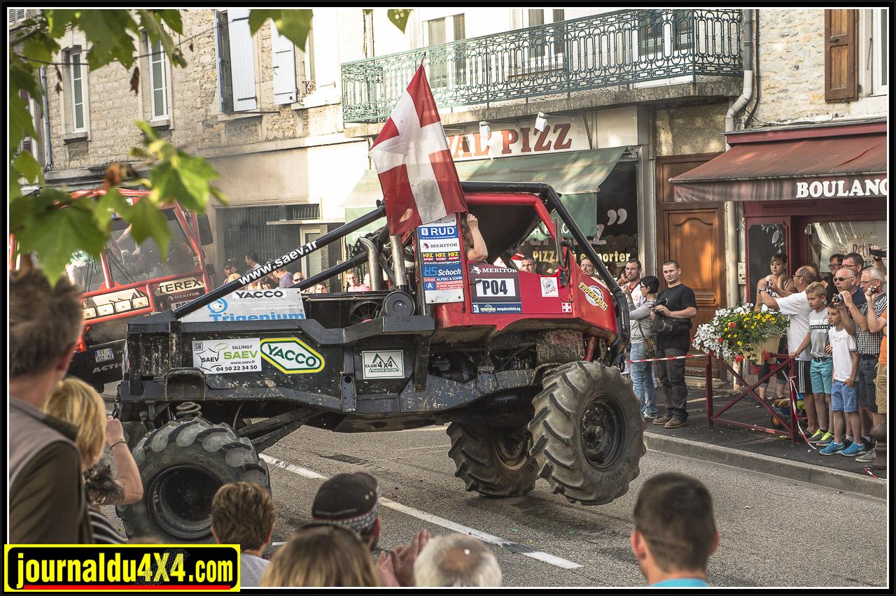 pirate4x4-europa-truck-trial-0299.jpg