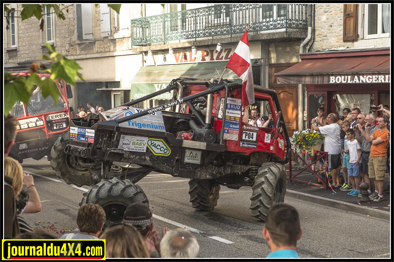 pirate4x4-europa-truck-trial-0303.jpg