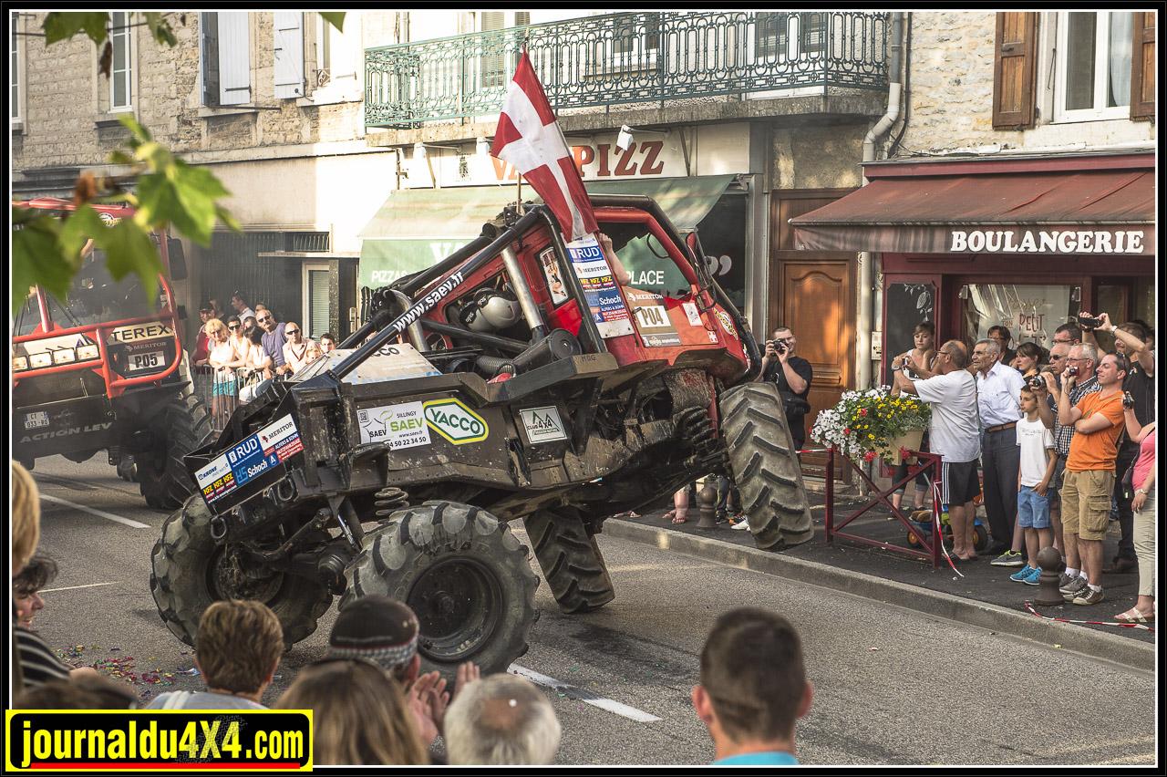 pirate4x4-europa-truck-trial-0306.jpg