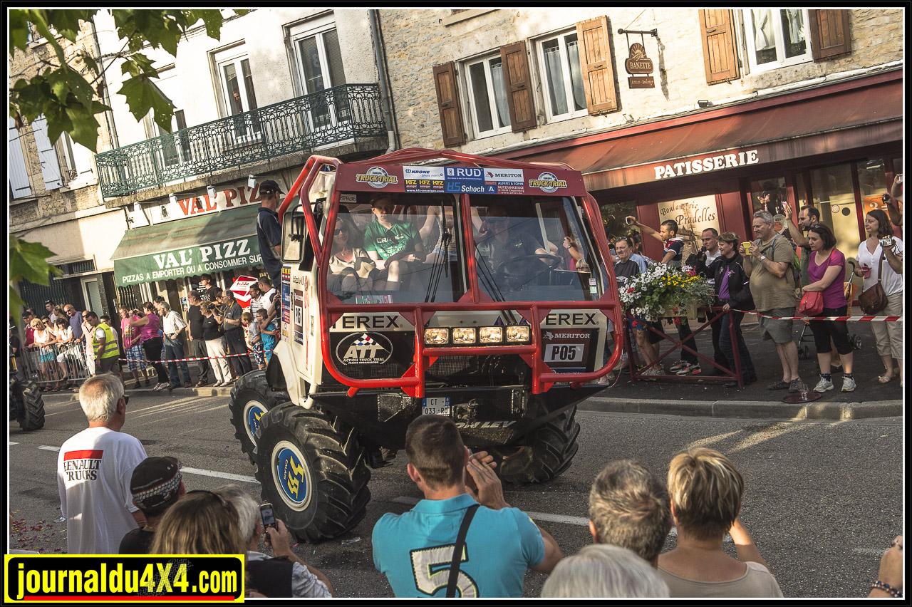 pirate4x4-europa-truck-trial-0321.jpg