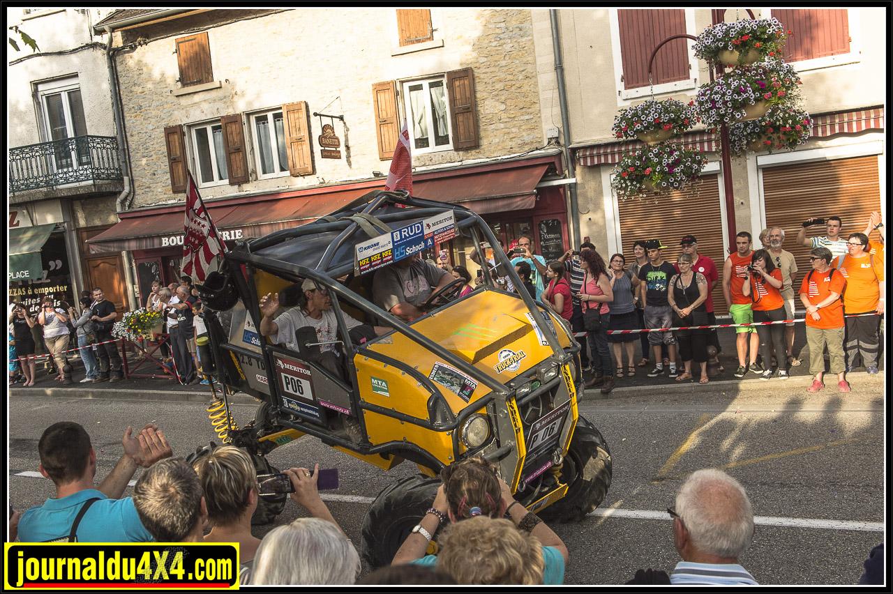 pirate4x4-europa-truck-trial-0329.jpg