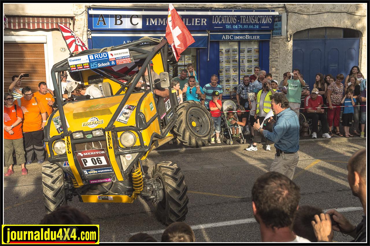 pirate4x4-europa-truck-trial-0344.jpg