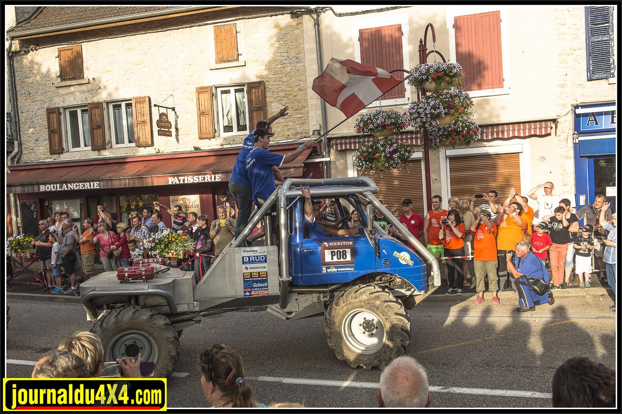 pirate4x4-europa-truck-trial-0350.jpg